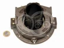 Raba clutch release bearing 245-250