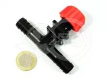 spray nozzle Arag T-02