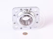 ST-491 wheel bearings