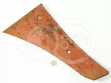 steering disc cartridge PLN, long, russian