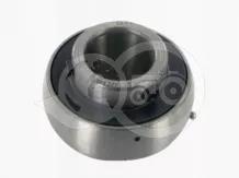 UC206 bearing (Gopart)