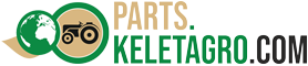 parts.keletagro.com